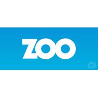 افزونه com_zoo_4.0.11