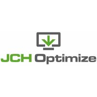 افزونه بهینه سازی پیشرفته جوملا JCH Optimize PRO